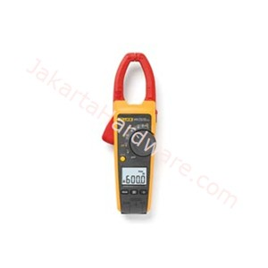 Picture of Tang Ampere FLUKE 375