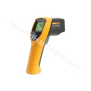 Picture of Infrared Thermometer FLUKE 561