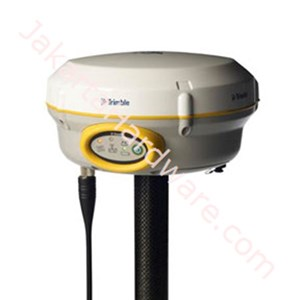 Picture of GPS Geodetic TRIMBLE R4