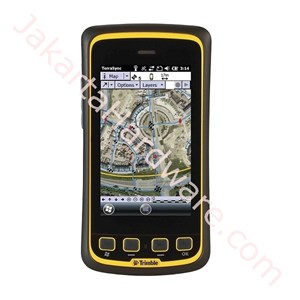 Picture of GPS Mapping TRIMBLE Juno 5B