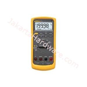Picture of Industrial Digital Multimeter FLUKE 87V