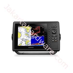Picture of GPS Garmin AQUAMAP® 80xs