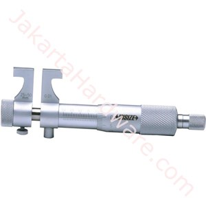 Picture of Inside Mikrometer INSIZE 3220-30