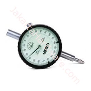 Picture of Precision Dial Indicator INSIZE 2313-1A
