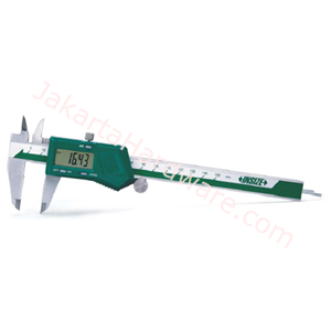 Picture of Metric Digital Calipers INSIZE 1109-150