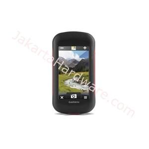 Picture of GPS Garmin Montana 680
