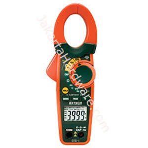 Picture of AC Clamp Meter EXTECH EX710 NIST