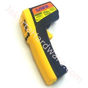 Picture of Infrared Thermometer SANFIX IT-550N