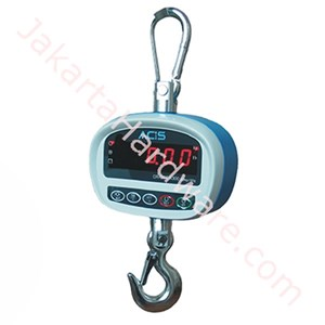 Picture of Digital Crane Scale ACIS CR-GSE-K300
