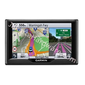 Picture of GPS GARMIN Nuvi 67LM