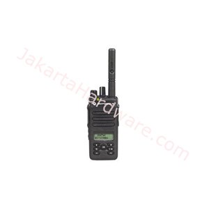 Picture of HT UHF LOW MOTOTRBO XiR P6620i