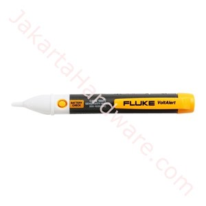 Picture of Electrical Tester FLUKE 2AC Voltalert