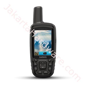 Picture of GPS Garmin 64sc GPSMAP