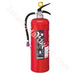 Picture of Yamato Protec YA-15X ABC Multipurpose Dry Chemical Fire Extinguisher