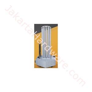 Picture of UVC Trandos Towerlite X2M