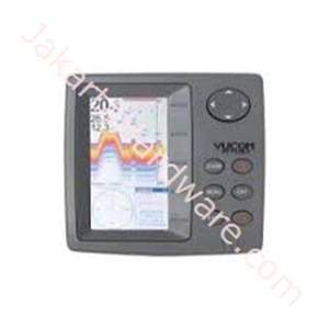 Picture of GPS Yukom Fish Finder FF 710 CT